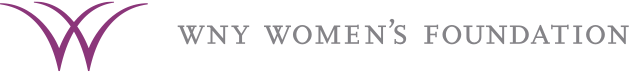 WNY Women's Foundation