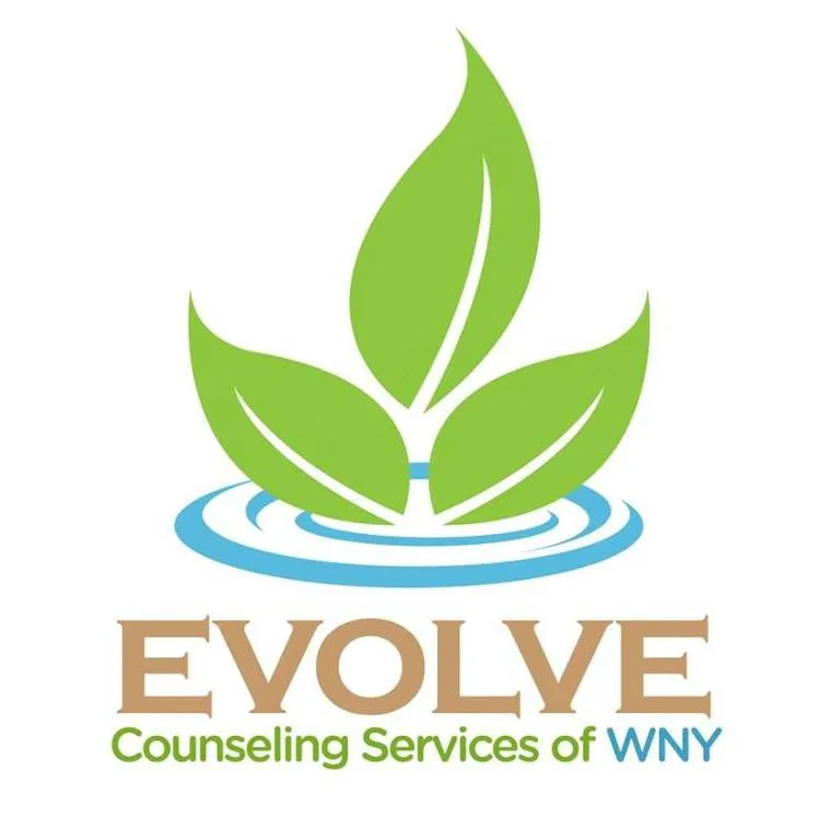 Evolve Counseling Services of WNY - cover photo