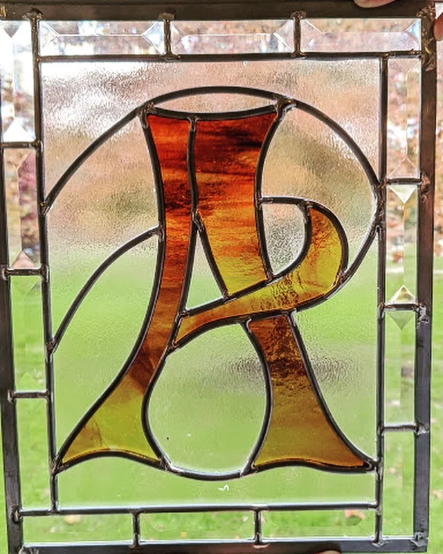 Abeille Glassworks - cover photo