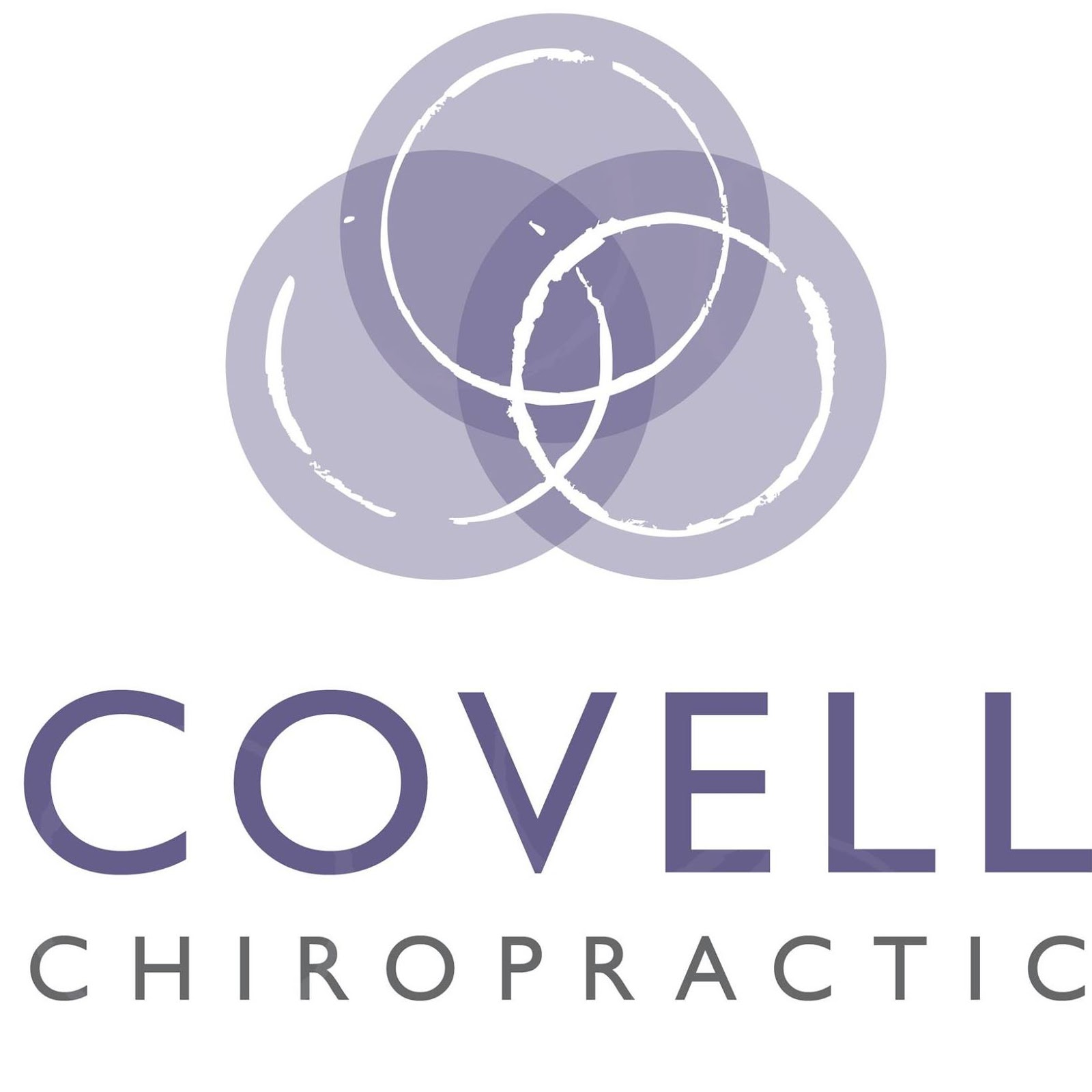 Covell Chiropractic - cover photo