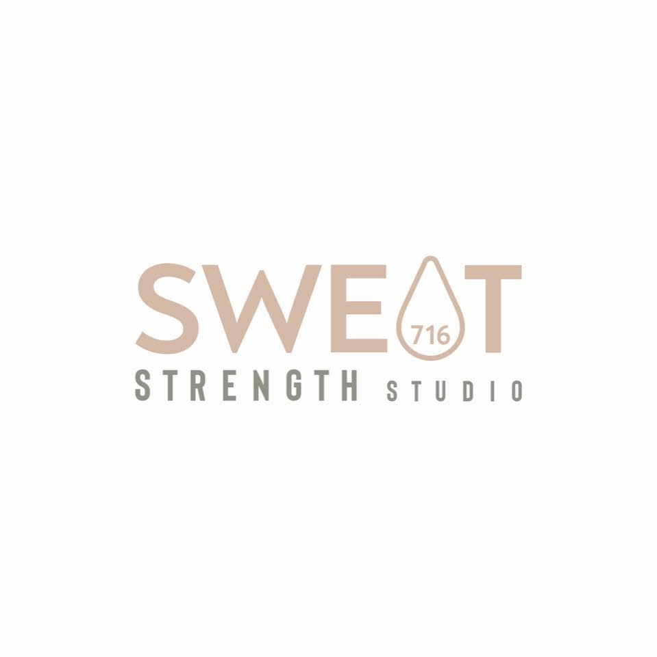 Sweat 716 - cover photo