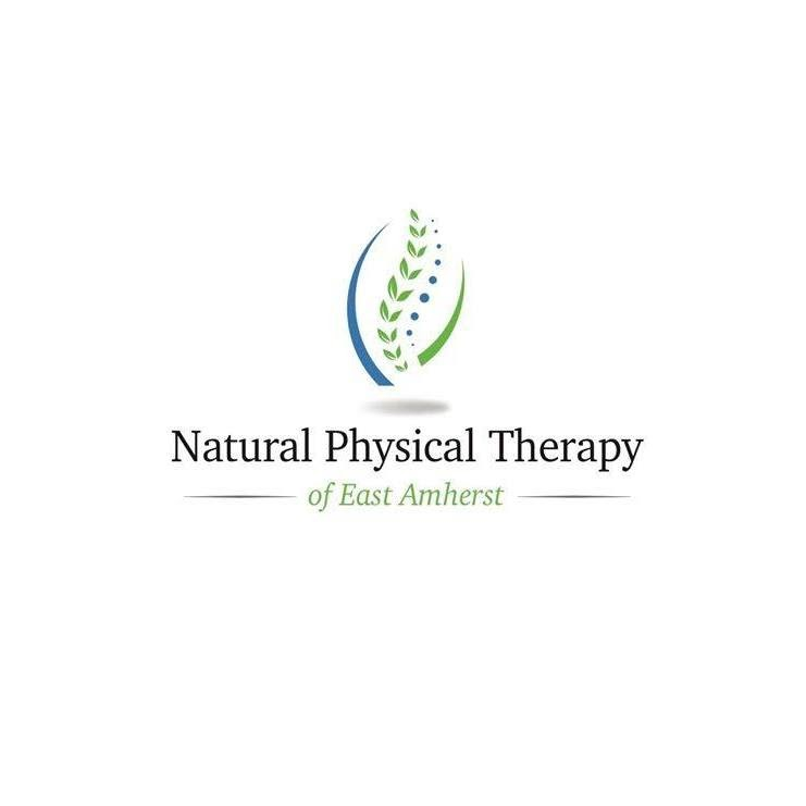 Natural Physical Therapy of East Amherst - cover photo
