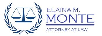 Elaina M. Monte, Attorney at Law - cover photo