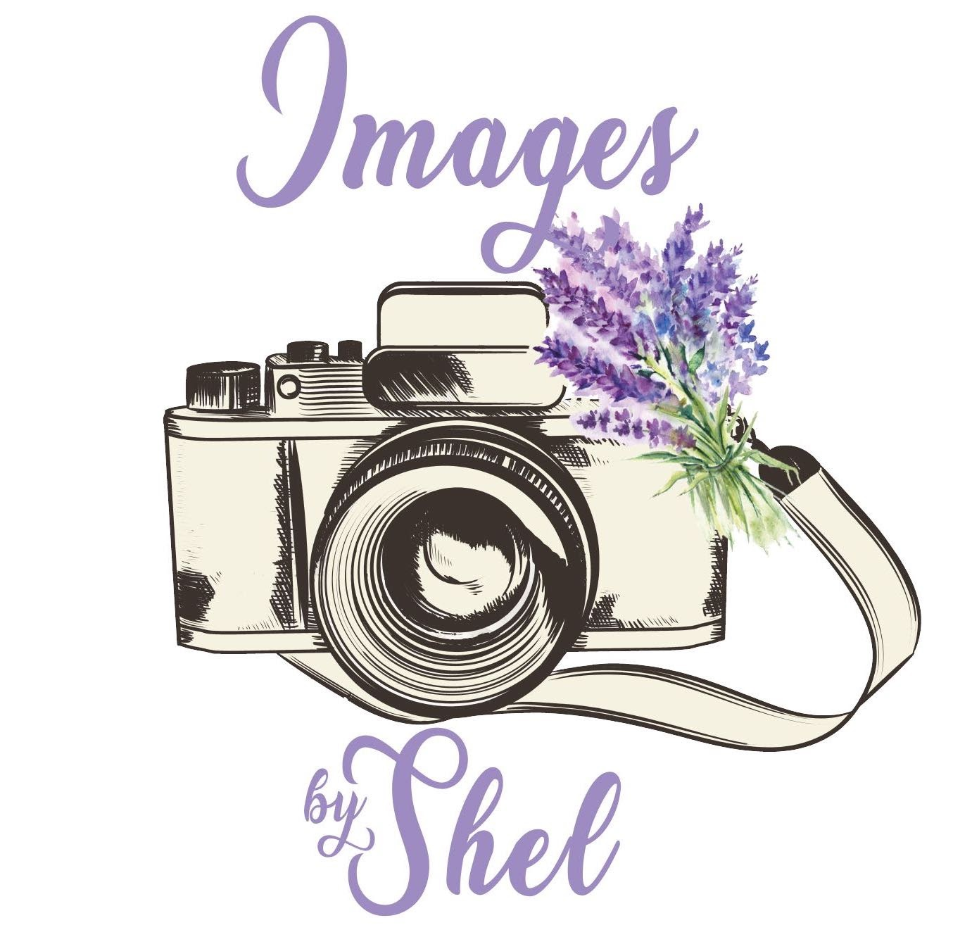 Images By Shel - cover photo