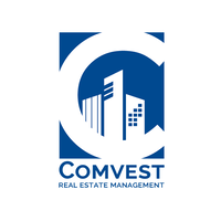 Comvest Real Estate Management - cover photo