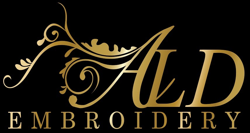 ALD Embroidery, LLC - cover photo