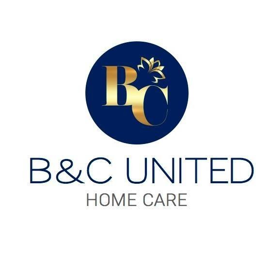 B&C United Home Care - cover photo