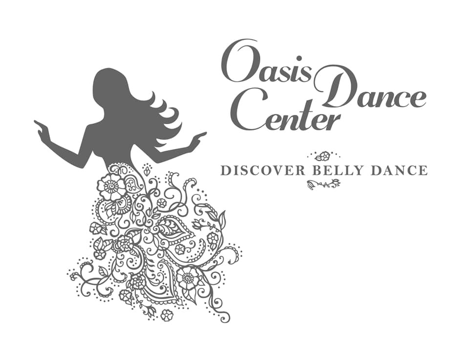 Oasis Dance Center - cover photo