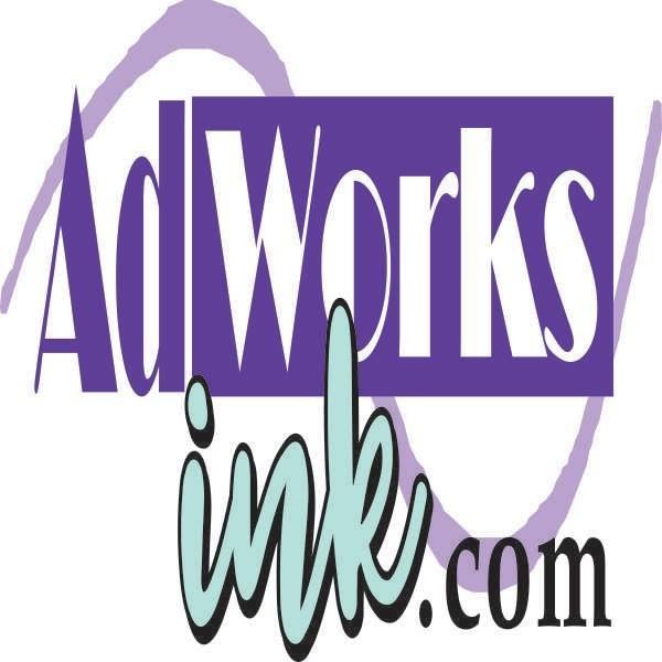 Adworks - cover photo
