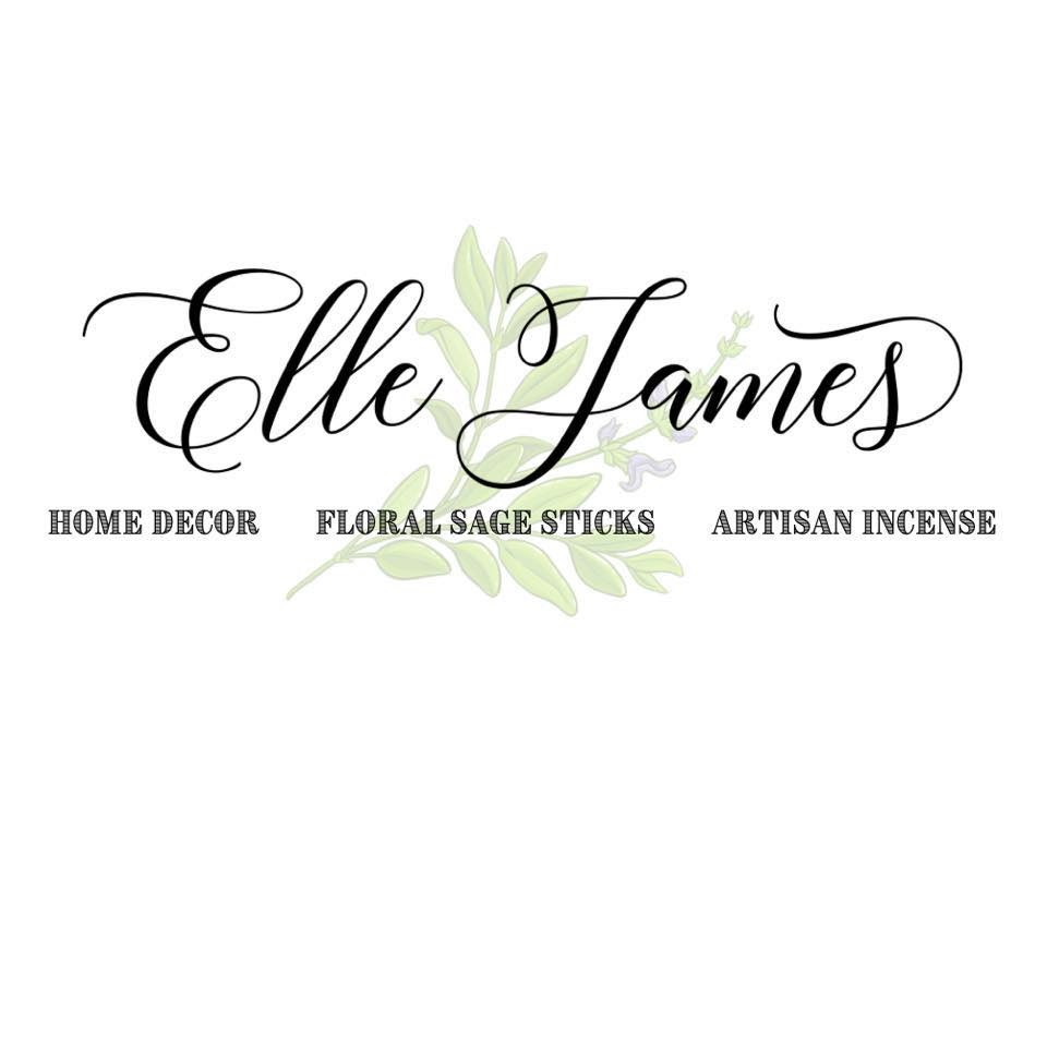 Elle James Interior Design & Home Decor - cover photo
