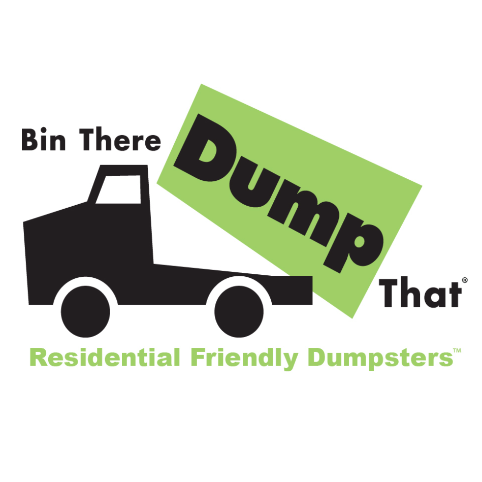 Bin There Dump That Western New York - cover photo