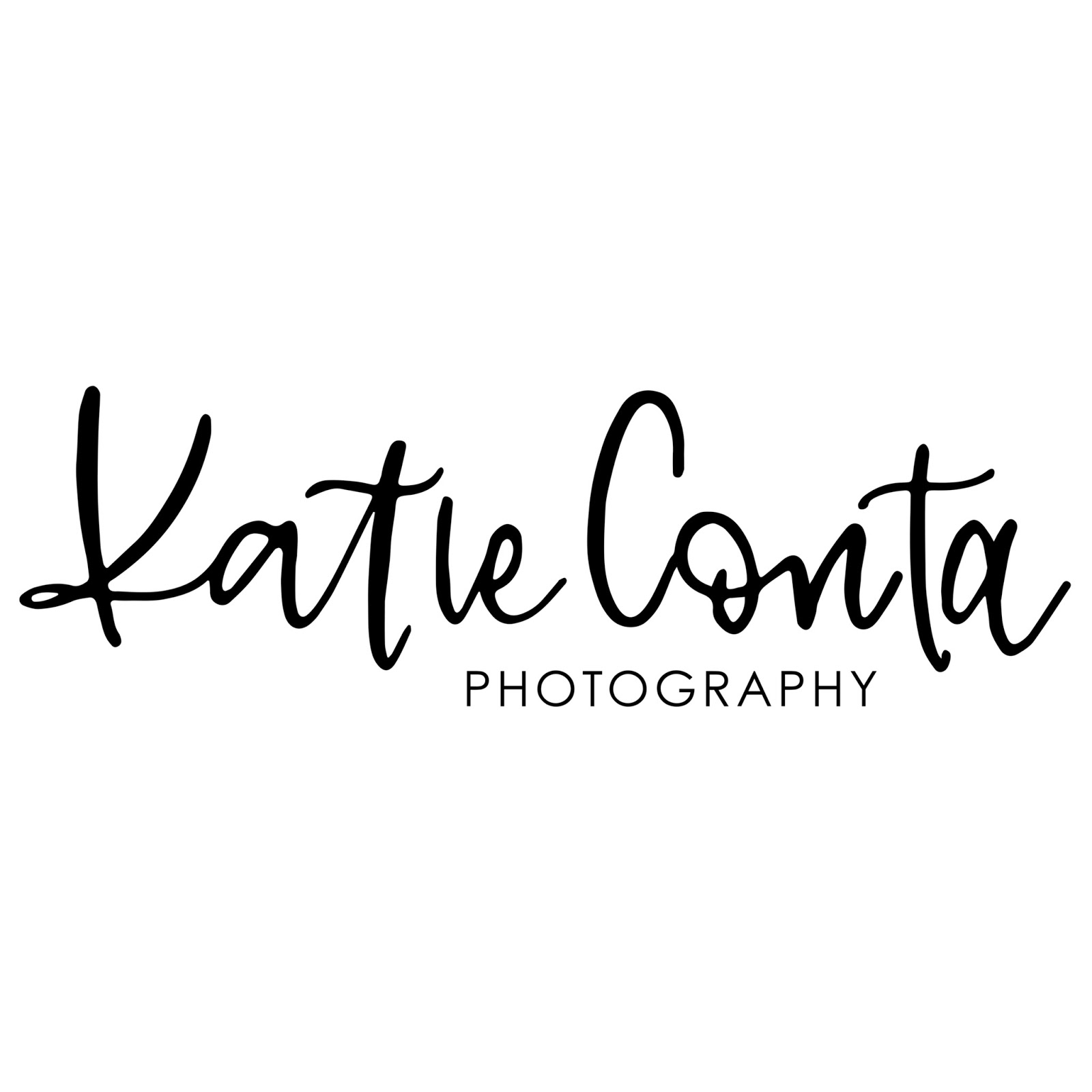Katie Conta Photography - cover photo