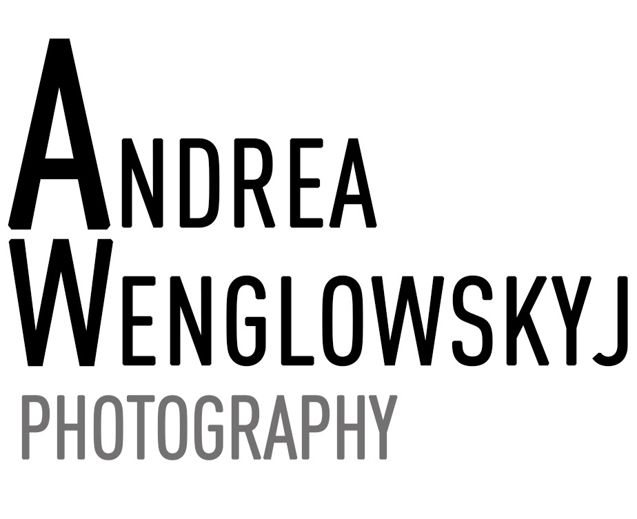 Andrea Wenglowskyj Photography - cover photo
